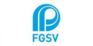 FGSV-Logo-Blau_RGB_600ppi
