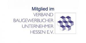 Logo-für-Mitglieder_2