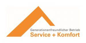 Logo_MZ_CMYK5_2