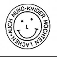 Logo_Mukoviszidose_Förderverein