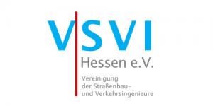 VSVI-Logo_2#